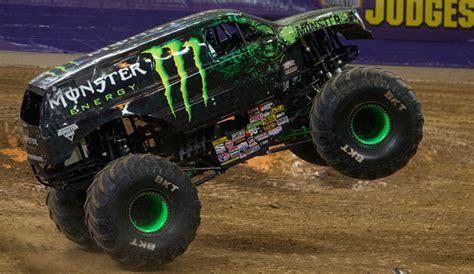 st louis monster truck monster jam photos st louis monster jam 2015