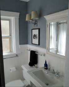 triangle re bath create a 1920s vintage bathroom design