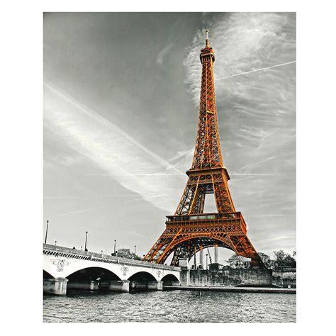 cuadros torre eiffel promoci 243 n de eiffel tower painting compra