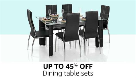 cheap dining room sets 100 cheap dining room sets 100 mission style dining room