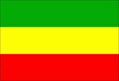 rasta colors meaning rasta colors pictures www pixshark images