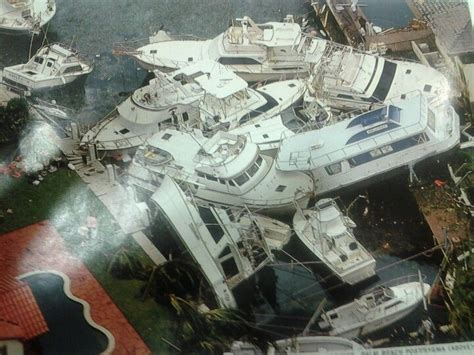 carefree boat club coconut grove cost 24 years ago today the hull truth boating and
