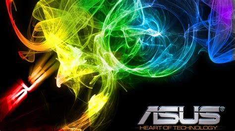 asus wallpaper dimensions asus abstract background wallpaper 1600x900 resolution