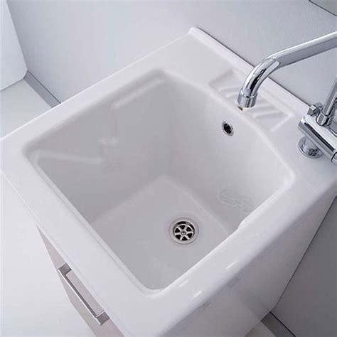 vasca da bagno ceramica lavatoi in ceramica vasca lavatoio in ceramica 45x50 ticino
