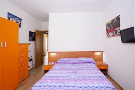 appartamenti rizzante caorle appartamenti rizzante caorle appartamenti fronte mare