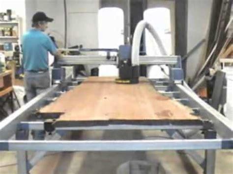slabmaster surfacing  red gum slab   slabmaster