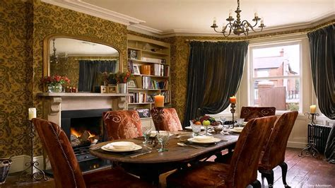 edwardian home interiors edwardian home interior design decoratingspecial com