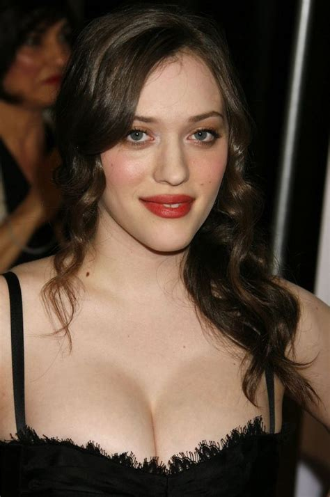 sexy pictures of celeb hollywood actress kat dennings sexy topless hot images