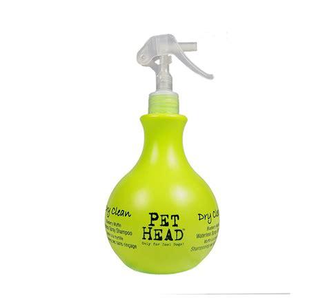 Wash Fresh Splash 450 Ml pet clean waterless spray shoo 450 ml dogspot pet supply store