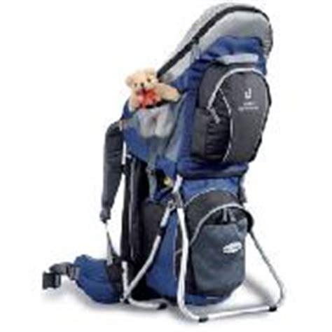 Deuter Kid Comfort Iii Price by Deuter Deuter Back Packs Deuter Rucksack At All The Bags
