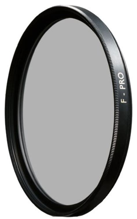 Hoya 77mm Pro Nd4 Filter b w graufilter nd4 72mm mrc f pro 16x verg 252 tet