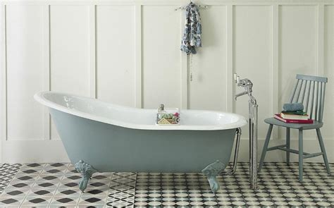 bathtub effect 10 of the best freestanding baths