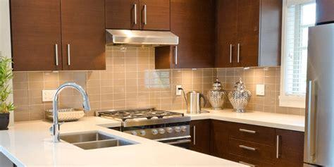 wholesale kitchen cabinets pompano beach fl kitchen cabinets and granite countertops pompano beach fl