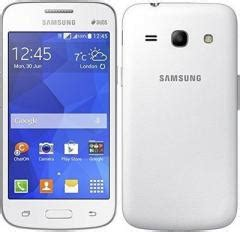 Housing Samsung Galaxy Plus G350 samsung galaxy plus g350 price in india 3rd april 2018 with specification reviews pricehunt