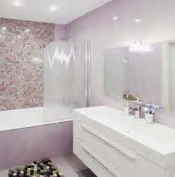 Bathroom Decor Ideas For Apartments by Small Apartment Decorating With Light Cool Colors