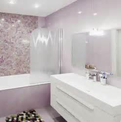 Apartment Bathroom Decorating Ideas » Home Design