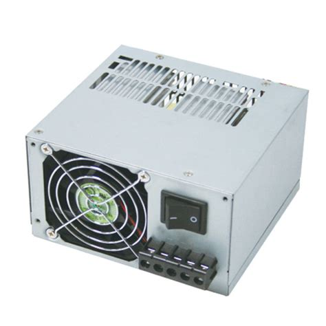 Dc Psu 36 Kepala 96ps d300wps2 fsp dc to dc 36 72v 300w ps2 switch power supply without pfc advantech