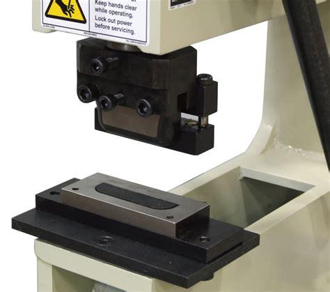 metal bench press baileigh bp 10 metal bench press