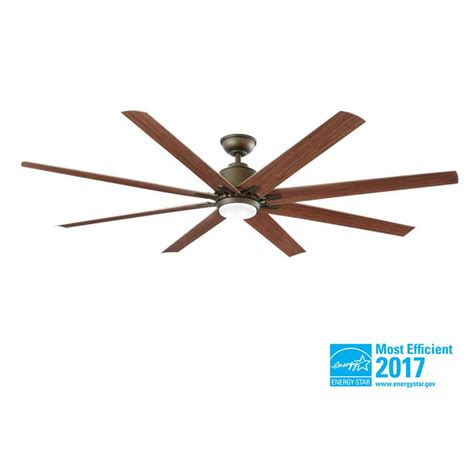72 outdoor ceiling fan home decorators collection kensgrove 72 in led indoor