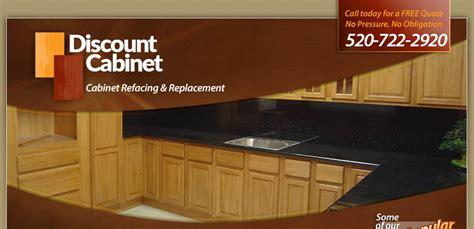kitchen cabinets tucson az kitchen cabinet hardware tucson az imanisr com