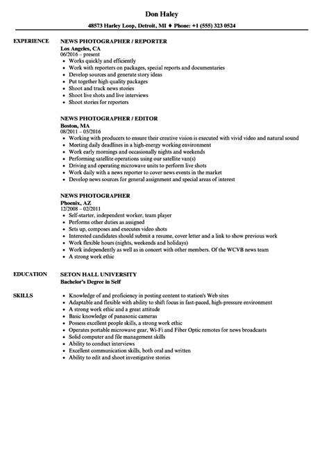 Supply Chain Consultant Cover Letter by Waitress Resume Skills Sle Review My Resume Cover Letter Supply Chain Consultant