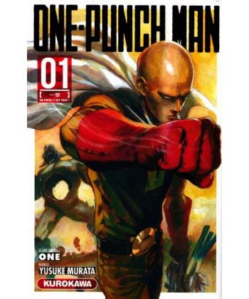 2368525580 one punch man tome one punch man tome 1 comicstore librairie bd toiles