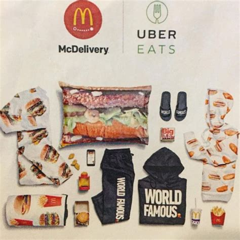 Big Mac Sauce Giveaway Locations - mcdelivery sriracha mac sauce oh my weve tried it weve tried it