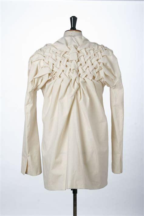 creative pattern making pinterest sewing inspiration smocked top creative pattern making