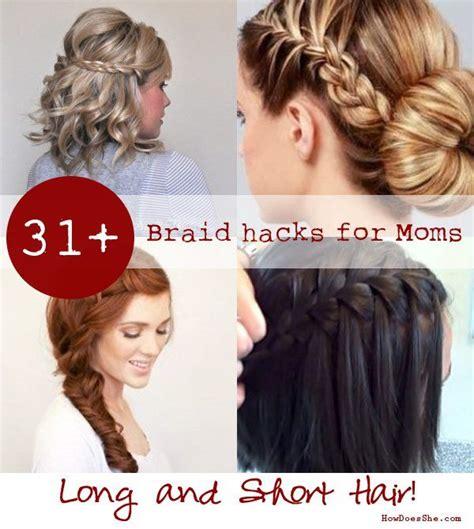 cosas y pelo 8415916221 hair4moms jpg 600 215 670 pixeles cosas erika cabello sano peinados y cabello