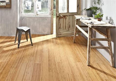 pavimento bamboo parquet in bamb 249 pro e contro di un pavimento in legno