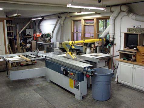 cabinet shop spray booth custom construction inc