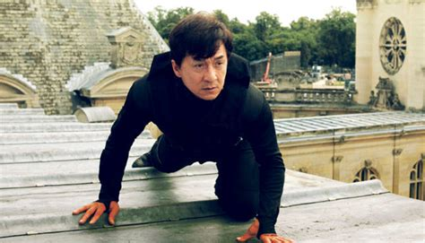 film the foreigner 2015 411mania martin cbell directing jackie chan s the