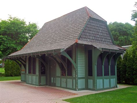 file old yorktown heights ny train station jpg