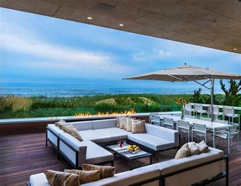 come arredare il terrazzo di casa come arredare il terrazzo soluzioni per il terrazzo dell