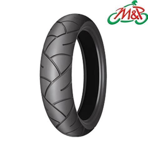 Michelin Pilot 130 70 17 Ban Motor Sport 130 70 17 m c 62s pilot sporty michelin motorcycle tyre ebay