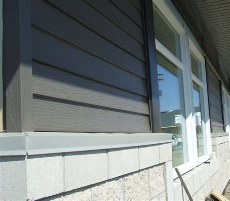 which is a fire resistant house siding material house siding that looks like wood house design and ideas