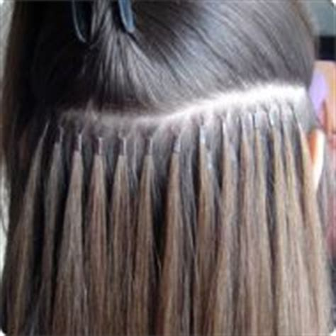 how to do glue hair extensions on grown pixie micro bead hair extensions micro ring hair extensions and