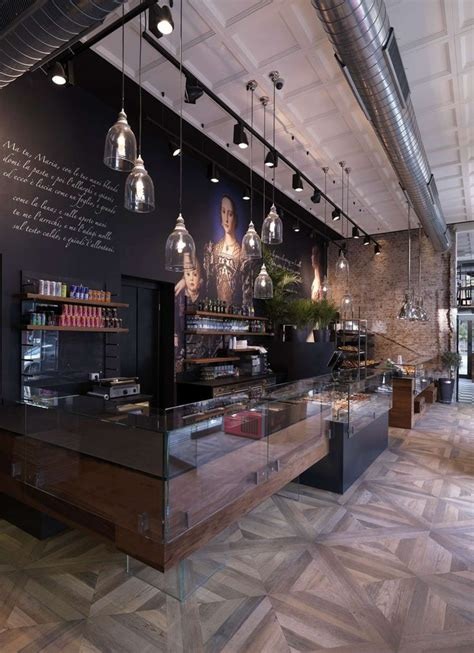 interior design cafe milano tripadvisor binario 11 things i love pinterest milan italy