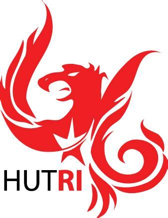 Kaos Indonesia Garuda Hut Ri kaos kaki bolong ka0skakib0l0ng