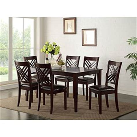 rent a center dining room sets rent to own dining room tables chairs rent a center