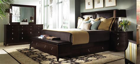 kincaid alston bedroom laura ashley sleigh bed hot girls wallpaper