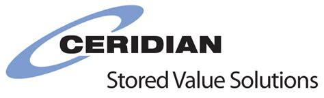 Svs Gift Cards - ceridian stored value solutions inc svs the good news about gift cards