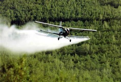 My King 180x200 Light Brown Sprei Seprai Sprai Sepray population to be sprayed with unregistered pesticide