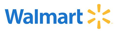 Trade In Gift Cards For Cash At Walmart - walmart and card cash offer exchange of over 200 other merchant gift cards