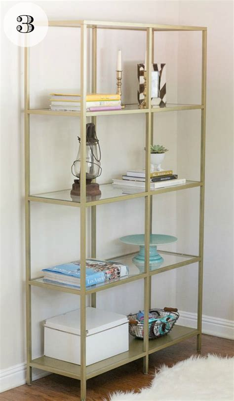 ikea hack shelves trending tuesday 6 fun easy ikea hacks creative juice