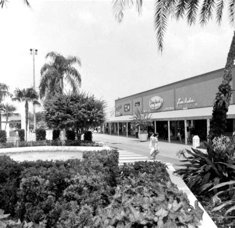 center lincoln road florida memory shopping center on lincoln road miami