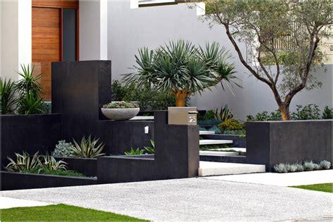 desain rumah lahan sempit 68 desain taman rumah minimalis mungil lahan sempit