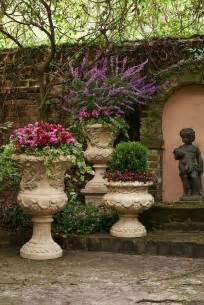 patio planter ideas home