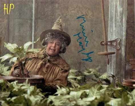 pomona sprout images professor sprout