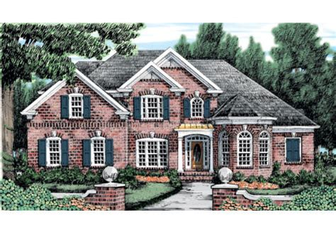 house plans frank betz greenlaw home plans and house plans by frank betz associates